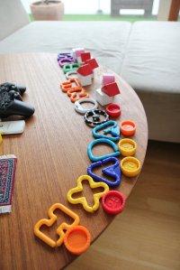 zabawki edukacyje - sprawedź