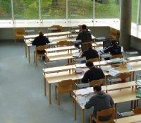 Wyższa Szkoła Zarządzania Edukacja we Wrocławiu