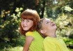 Borelioza – czy zagraża Twojemu dziecku?